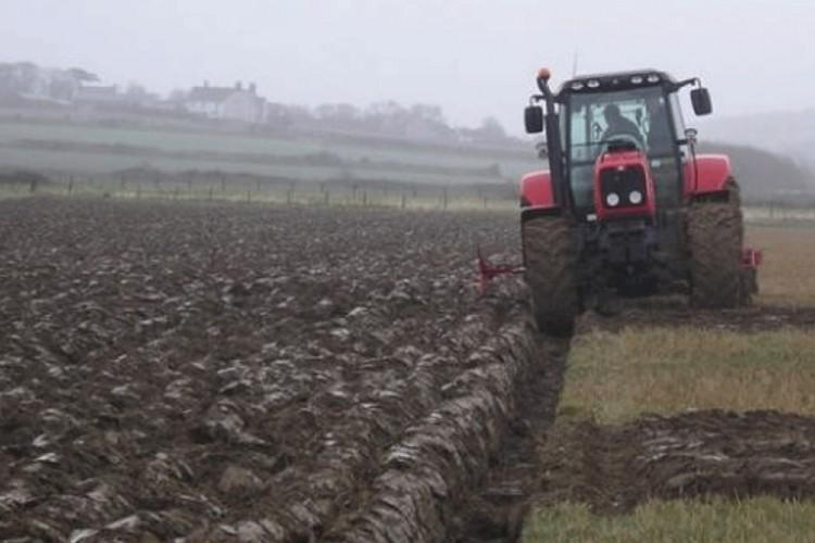 Iz EU najavljena znatna sredstva za bh. poljoprivredu