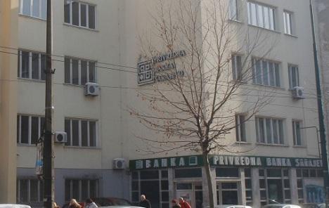 ASA Finance povećava udio u Privrednoj banci Sarajevo