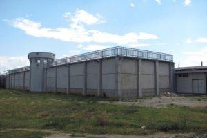 zatvora u bijeljini