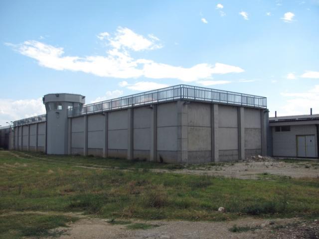 zatvor bijeljina