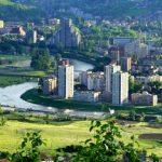Grad Zenica – Osigurano 84.000 KM za mlade koji pokreću prvi biznis