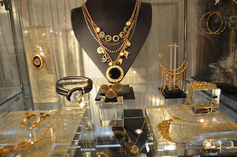 Građani BiH potrošili 38 miliona na zlato i dragulje