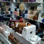 """""""ILEA bags"""" prepoznatljiv brend na domaćem tržištu"""