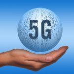 Korporacije za 5G nude 332 miliona evra