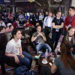 Uspješno završena NetWork 9 konferencija u Neumu: u fokusu vještačka inteligencija, sigurnost i digitalna transformacija