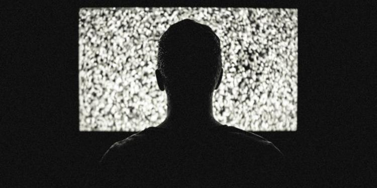 AKOP BiH pozvao državne institucije da spriječe medijski monopol Telemacha