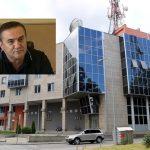 Radišić povećao udio u ATV-u na više od 40 odsto