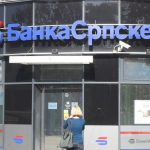 Banka Srpske dobija novog stečajnog upravnika