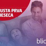 U Blicnetu 50 odsto popusta za usluge