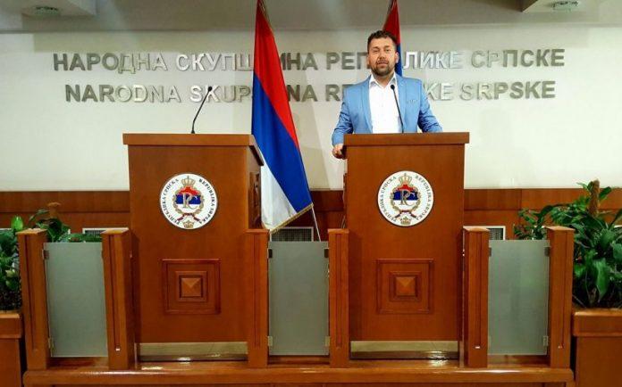 Vozaču Petra Đokića koncesija vrijedna tri miliona maraka