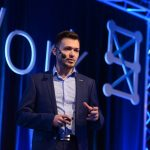 LANACO SaaS platforma predstavljena na NetWork 9 konferenciji