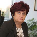 Nakon četiri godine izbjegavanja Snežana Vujnić na raportu u Narodnoj skupštini