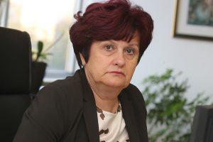 Snezana Vujnic