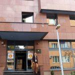 Odbijena još jedna žalba Srpske na zabranu blokade UIO BiH
