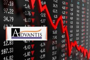 advantis broker