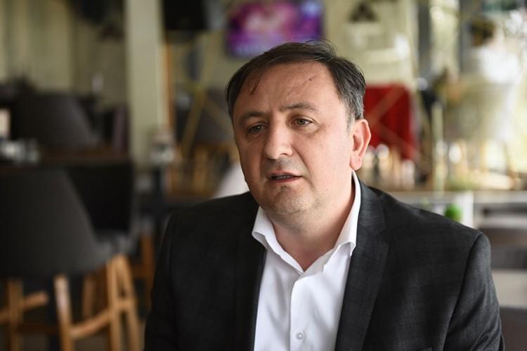 """Todorović: U fokusu """"JEF 2019"""" ekonomija novog doba"""