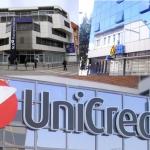 Tri banke u Srpskoj zaradile više od 70 miliona KM