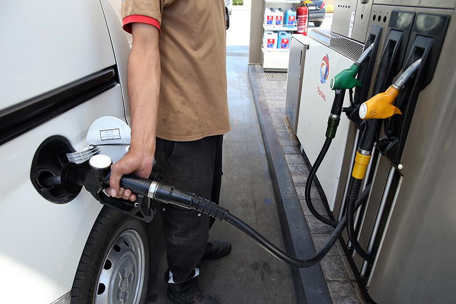 Prijeti novo poskupljenje benzina u BiH