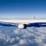 U jeku problema predstavljen Boeing 777X, najduži putnički avion na svijetu