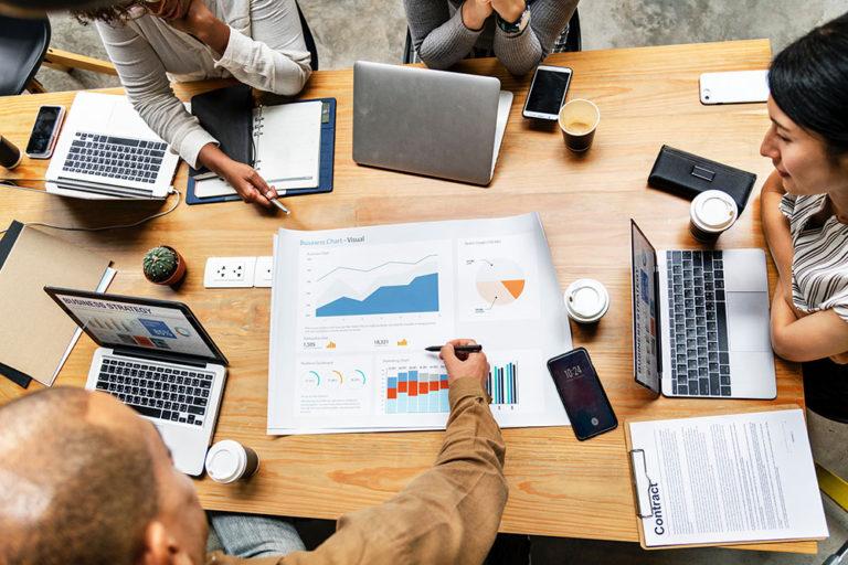 Vodič: 24 koraka da organizujte uspješan poslovni događaj