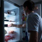 Kompletna proizvodnja frižidera Gorenje se seli iz Slovenije u Srbiju