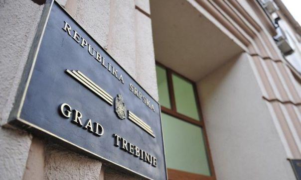 Trebinje traži prioritet u naplati miliona od Bobar banke