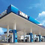 INA povećala tržišni udio u Crnoj Gori na 15 posto