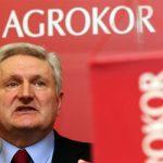 Todorić: Nisam uništen, borim se protiv koruptivnog sistema
