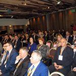 "Otvoren ""Jahorinski poslovni forum"""