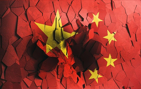 Strah od jeftine robe iz Kine: Indija neće potpisati trgovinski sporazum