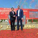 Vučić: Kineske investicije donijeće boljitak cijeloj Srbiji