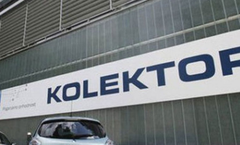 """Slovenački """"Kolektor"""" otvoriće dvije hiljade radnih mjesta u Prijedoru"""