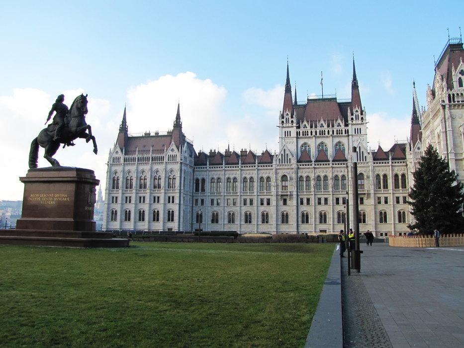 Velika njemačka investicija u Mađarsku, pravi se čitav grad