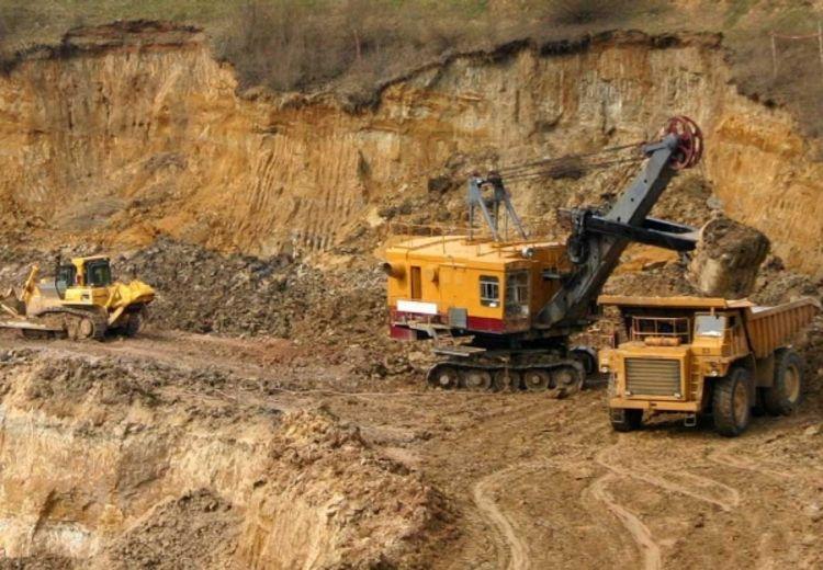 """Zaustavljena proizvodnja u """"Arcelor Mittalu"""" u Prijedoru"""