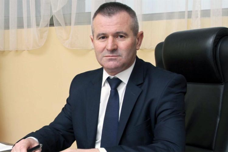 """Milaković tužio """"Gradsko groblje"""" zbog smjene"""