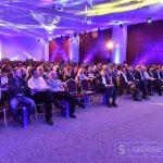 Drugi dan NetWork 9 konferencije u znaku odličnih predavanja i izvrsne zabave