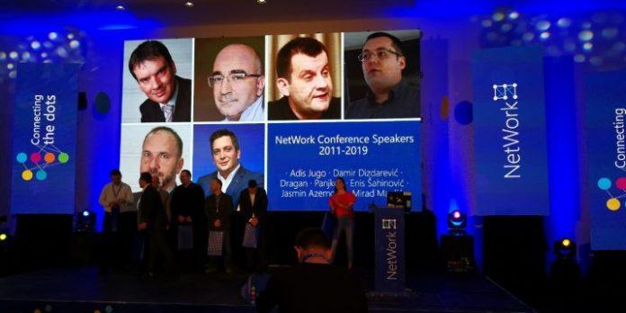 U Neumu počela NetWork 9 konferencija