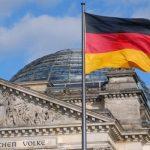 Njemačka usvojila migracione zakone i otvorila vrata radnicima