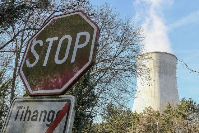 Opasno: Saudijska Arabija kupuje nuklearni reaktor od SAD