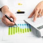 Srbija: Kako do boljeg osiguranja uz niže cijene