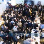 U Banjaluku stigle 22 kompanije iz Slovenije, traže stotine radnika