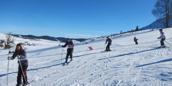 Crna Gora: Završava se zimska sezona, planirano 100 miliona evra ulaganja