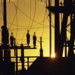 Veća cijena struje za određene industrijske kupce