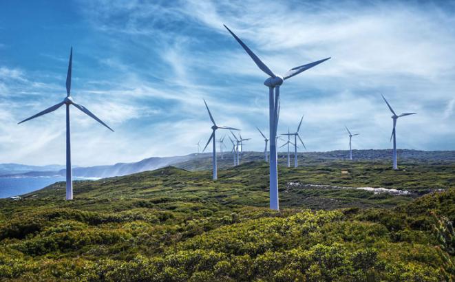 Propala izgradnja vjetroparka od 150 miliona u Nevesinju