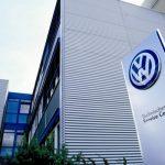 Radnički savjet Volkswagena protiv novog pogona