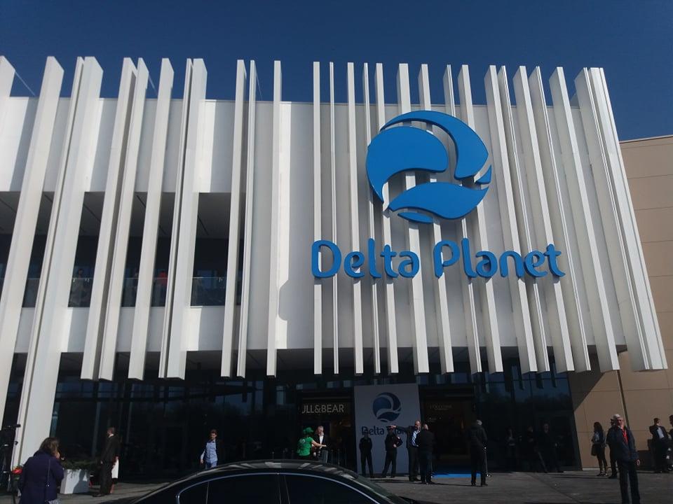 Sindikat protiv Radojičićevog plana da tržni centri rade nedjeljom do 22h