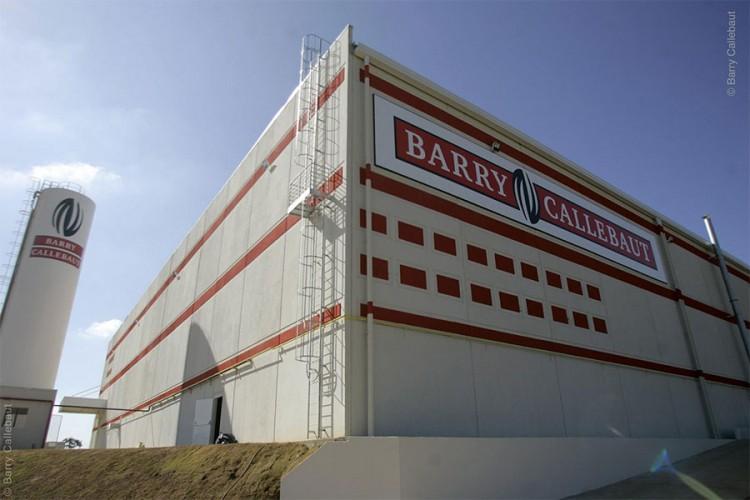 Švajcarski gigant gradi fabriku čokolade u Novom Sadu