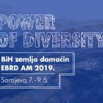 U utorak počinje godišnji sastanak Odbora guvernera EBRD-a