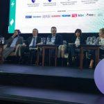 Otvaranje tržišta poskupljuje struju u Srpskoj