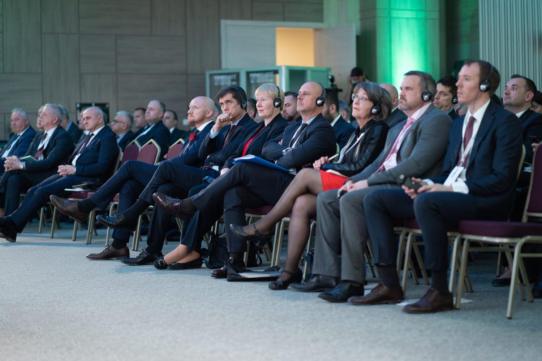 Ambasadori: BiH nije ispunila preuzete obaveze